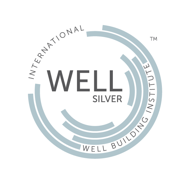 WELL-Silver-logo
