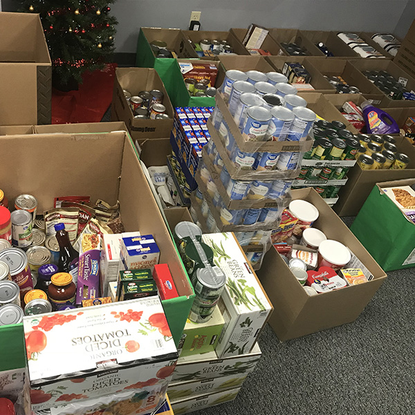 Annual-food-drives
