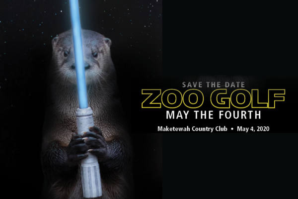 Zoo-Golf-save-the-date