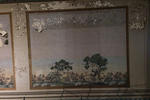 Burlington-Room-Mural