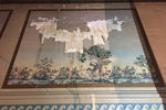 Burlington-Room-Mural-Before-Restoration