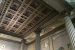 Burlington-Room-Ceiling-Before-Restoration