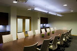 Bowen conference room