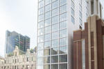 Pepper Builds 810 N Clark Apartments
