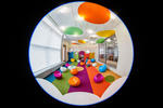 ACMC OCP childrens area