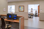 ACMC OCP patient care
