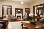 Barrington-White-House-Sitting-Room