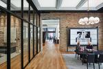 Bartlit Beck Chicago renovation