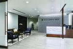 Golan Christie lobby renovation
