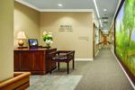 Hospice of Northeastern Illinois