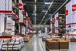 IKEA Oak Creek