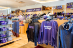 Kenyon Bookstore