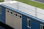 Net-Zero-trailer-PV-panels