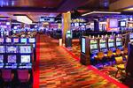 Rivers Casino by Pepper Construction