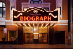 Victory Biograph Theater