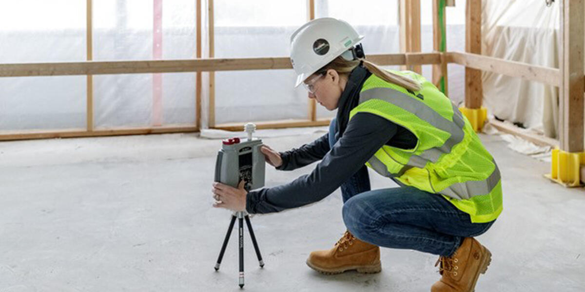 Thermal-camera-sustainable-construction