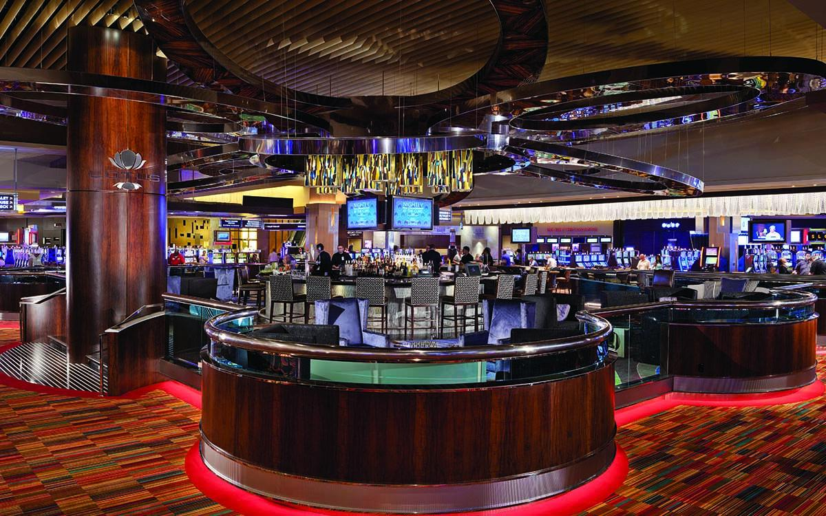 Rivers casino chicago area slot machine repair simi valley
