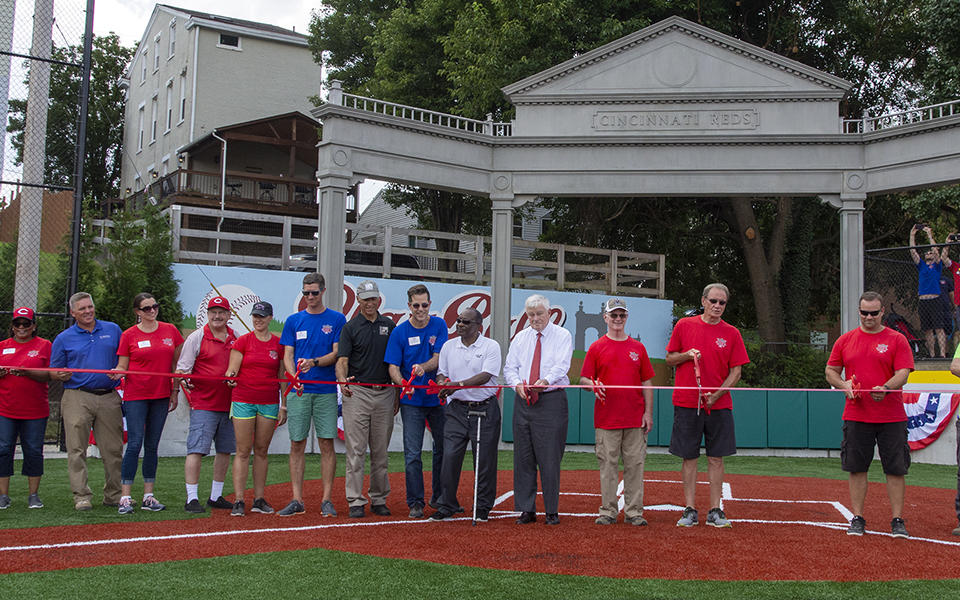 Ribbon-Cutting-Ballpark