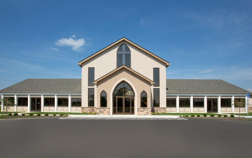 Beautiful-Savior-Lutheran-Church-exterior