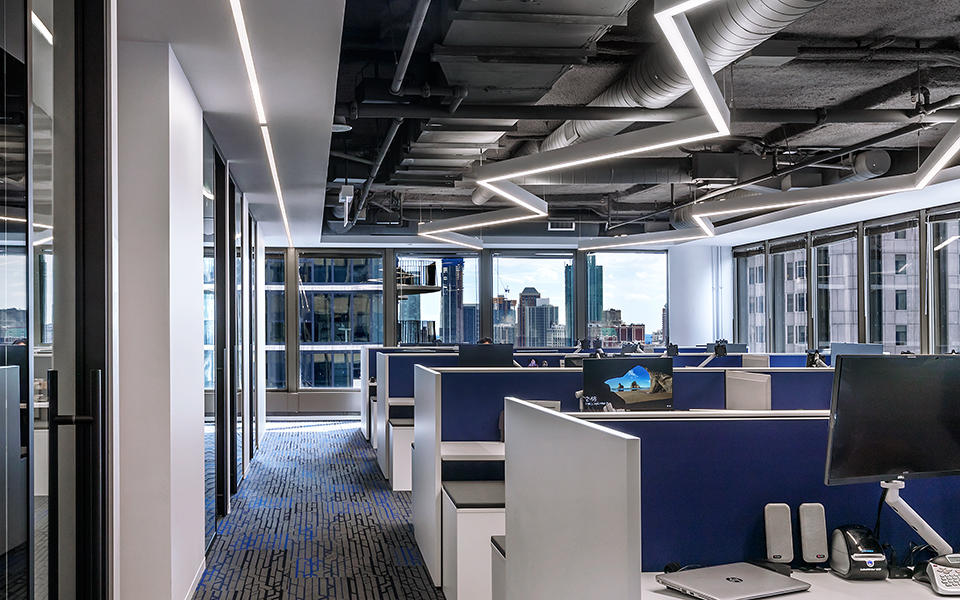Interior-Office-Space