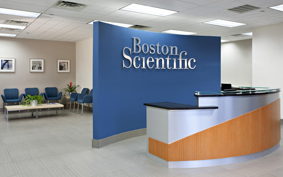 Boston-Scientific-Spencer-Indiana-lobby
