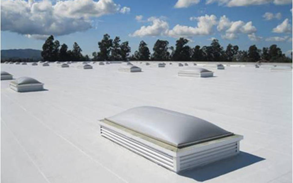 6 Elements Of A Perfect Tpo Roofing System