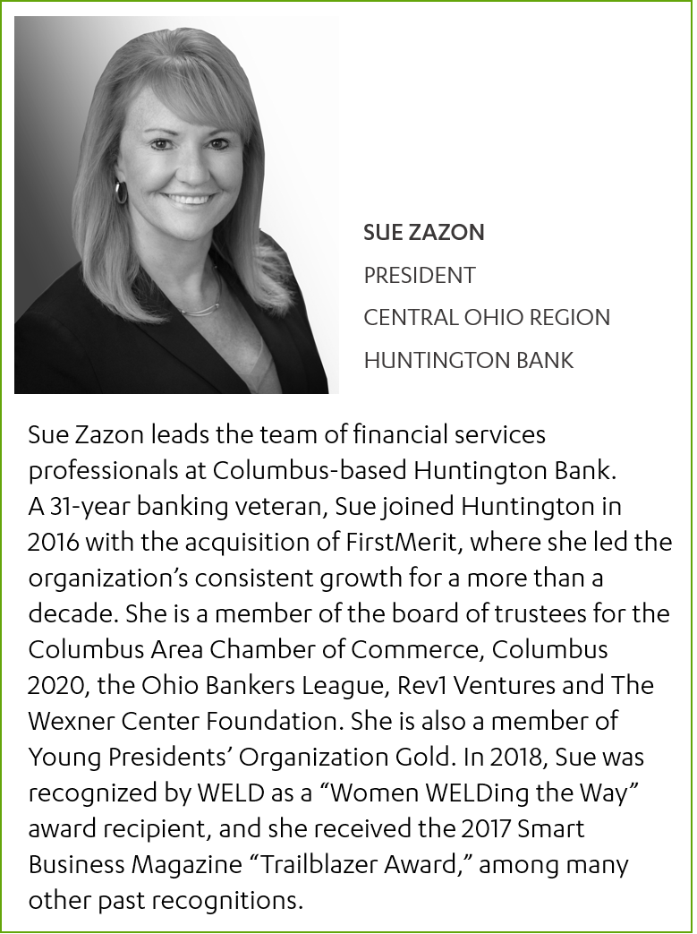 Sue-Zazon-Huntington-Bank-bio