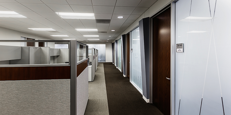 Traditional-office-cubicles